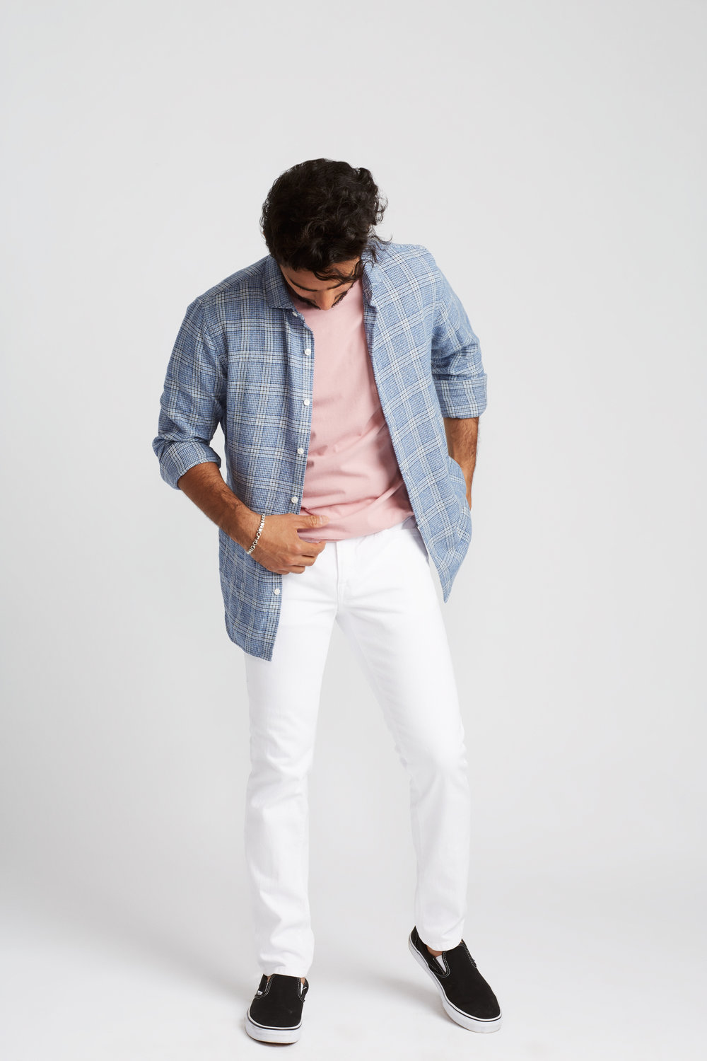 Unbutton_Down_OM_Look03_376_v2.jpg