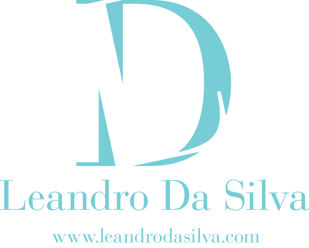 LeandroDaSilvaPhoto_logo.png