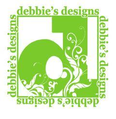 debbie's logo.jpeg