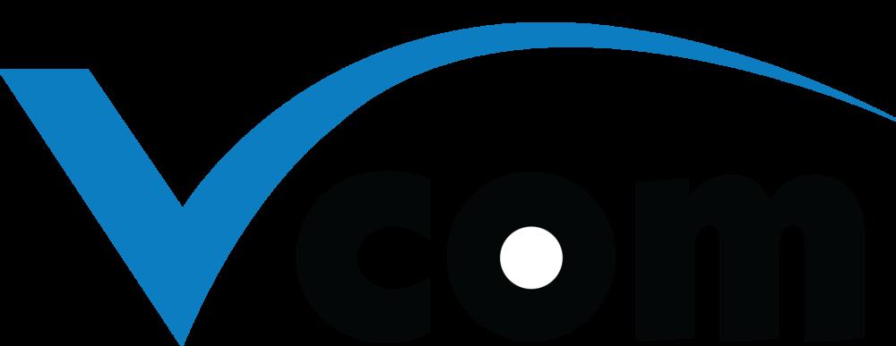 vcom-logo.png