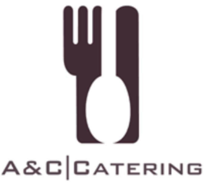 A&Ccatering.jpg