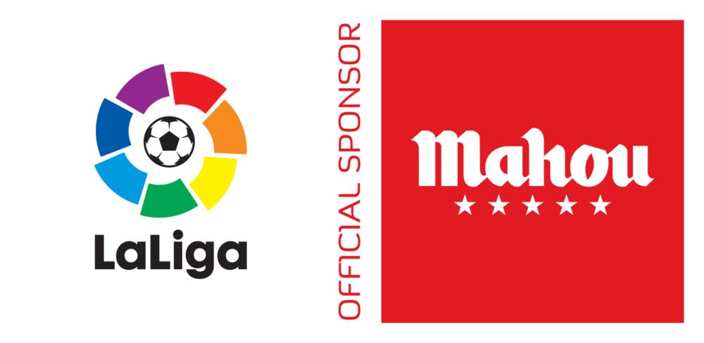 Logo La liga_r.png
