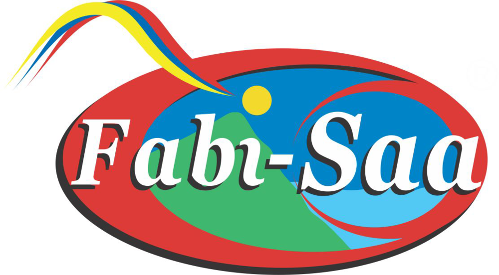 logo fabi saa inc.png