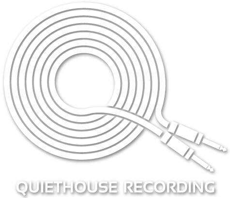 Quiethouse Recording