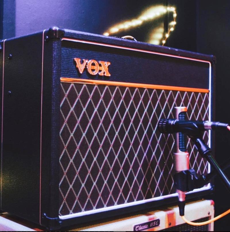 VOX RECORDING.jpg