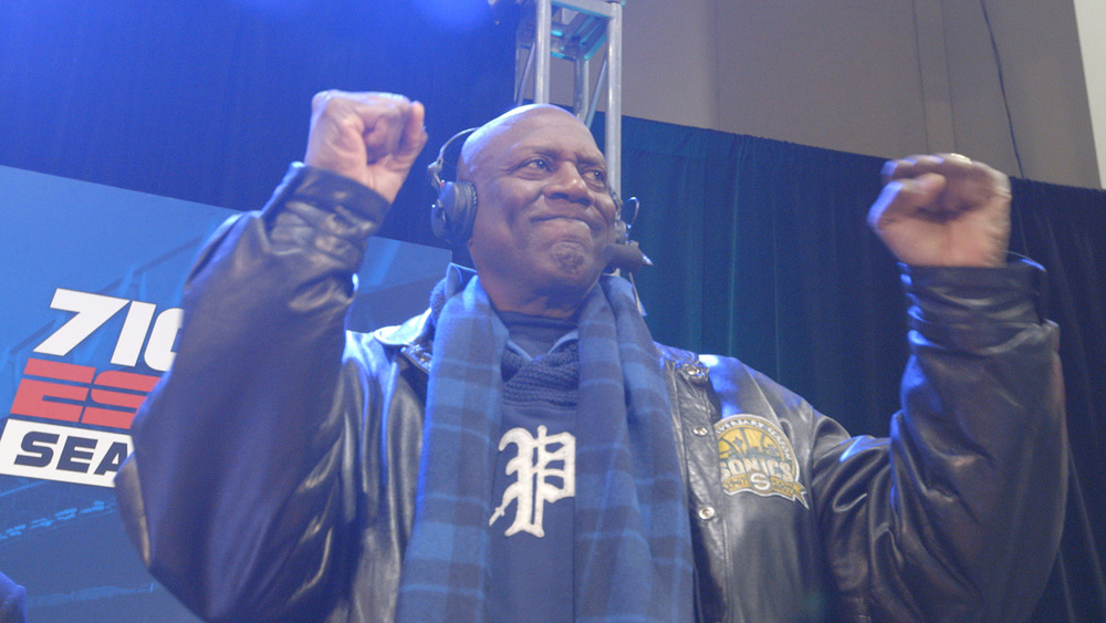 spencer-haywood3.jpg