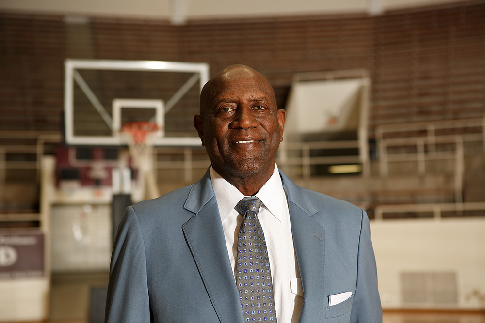 spencer-haywood1.jpg