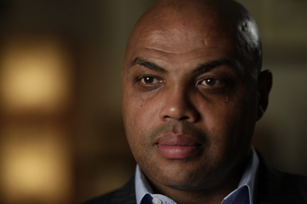 Charles Barkley Interview 2.JPG
