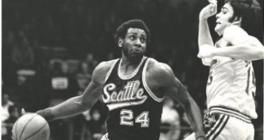 Doc film on Spencer Haywood premieres here SportsPressNW