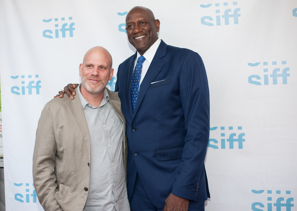 siff2016--full-court-the-spencer-haywood-story--june-21-2016_26889027690_o.jpg
