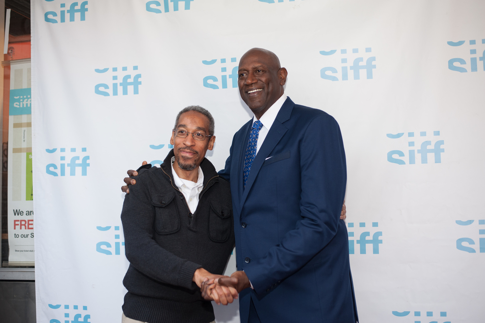siff2016--full-court-the-spencer-haywood-story--june-21-2016_26557387154_o.jpg