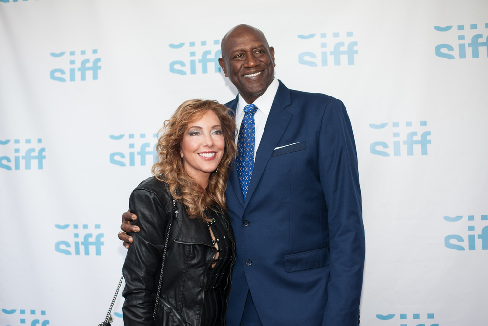 siff2016--full-court-the-spencer-haywood-story--june-21-2016_26557391564_o.jpg