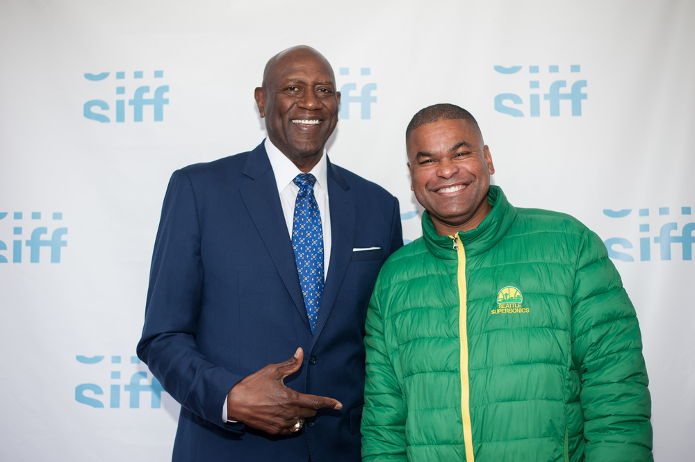 siff2016--full-court-the-spencer-haywood-story--june-21-2016_26889035610_o.jpg