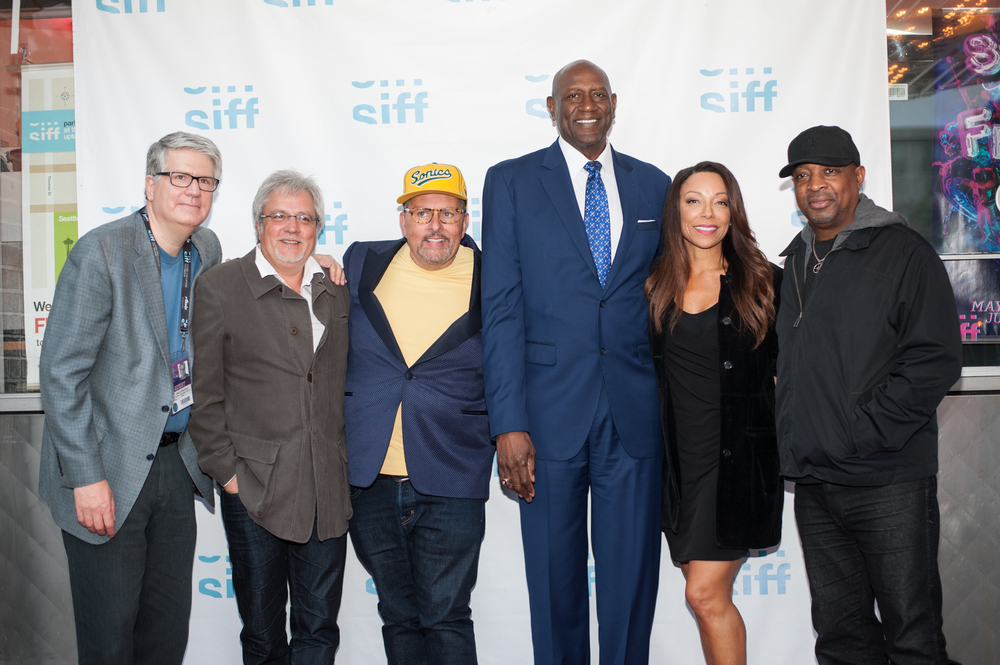 siff2016--full-court-the-spencer-haywood-story--june-21-2016_26557397434_o.jpg