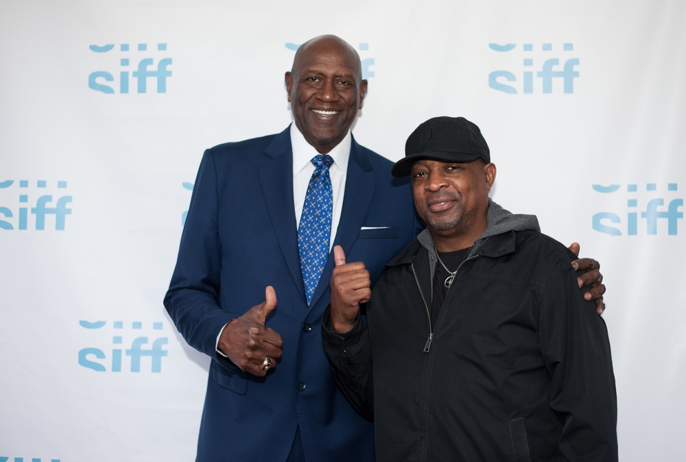 siff2016--full-court-the-spencer-haywood-story--june-21-2016_26889043880_o.jpg