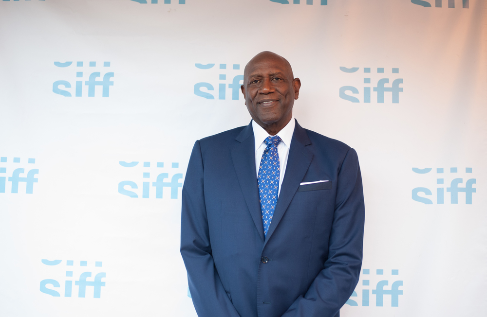 siff2016--full-court-the-spencer-haywood-story--june-21-2016_27130161116_o.jpg