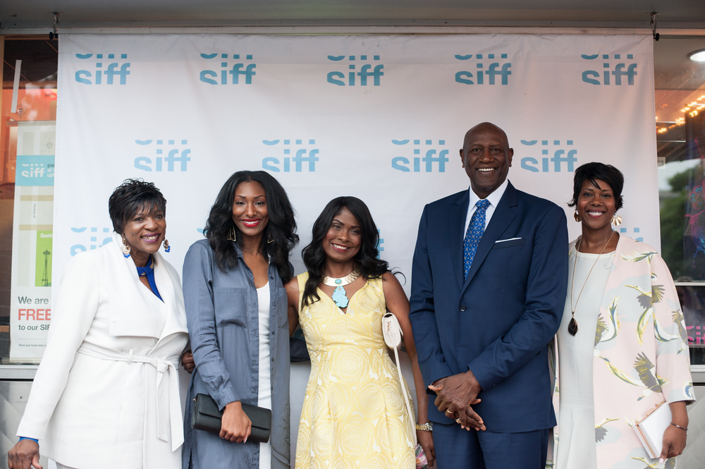 siff2016--full-court-the-spencer-haywood-story--june-21-2016_26557417724_o.jpg
