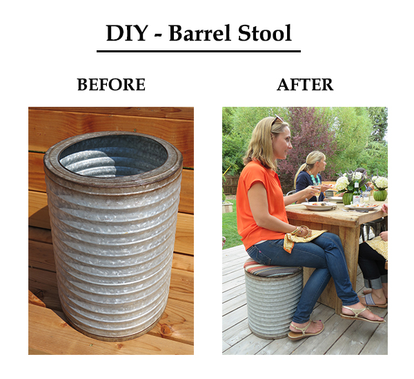 BarrelStool_beforeafter