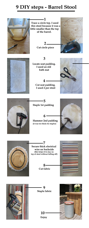 DIY_barrelstool