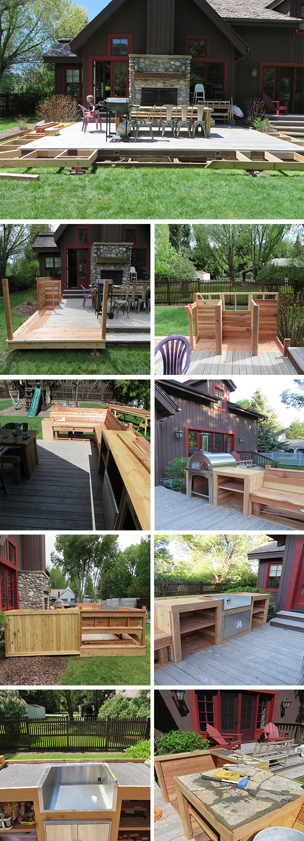PorchProgress_blog