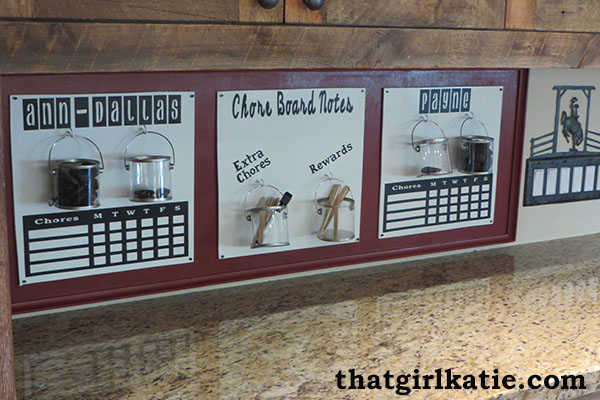 ChoreBoard3_blog