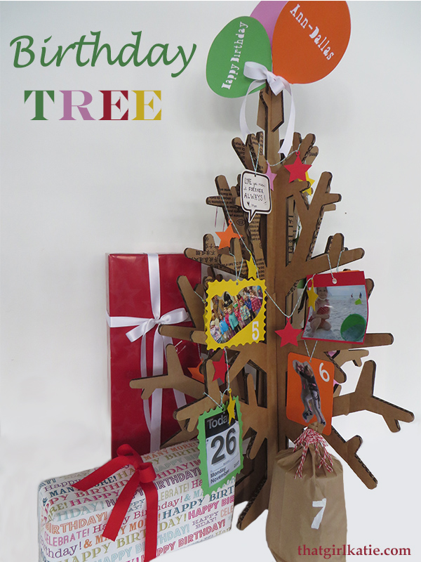BdayTree_blog