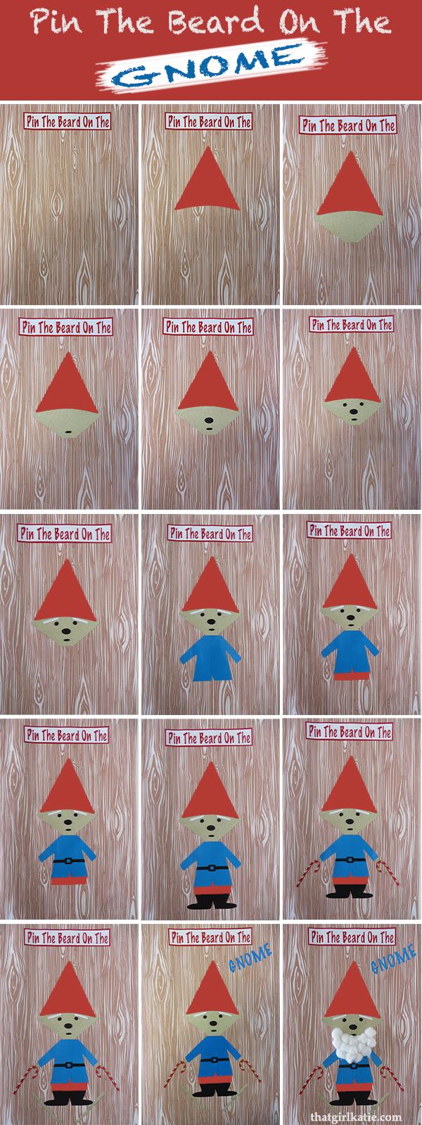 Gnome_blog