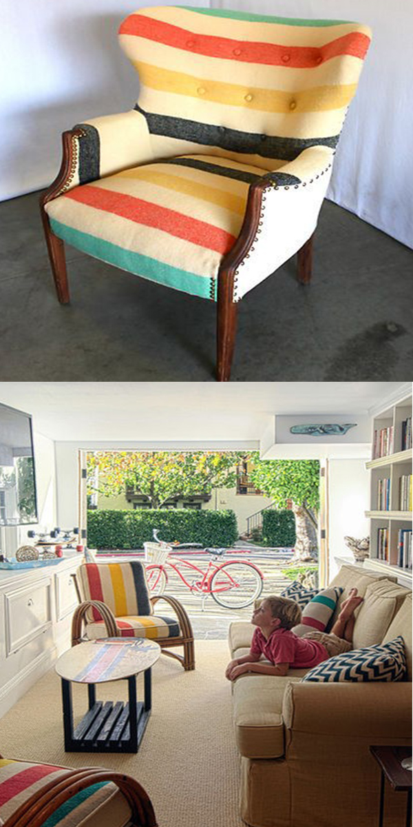 HudsonChairInspiration_blog