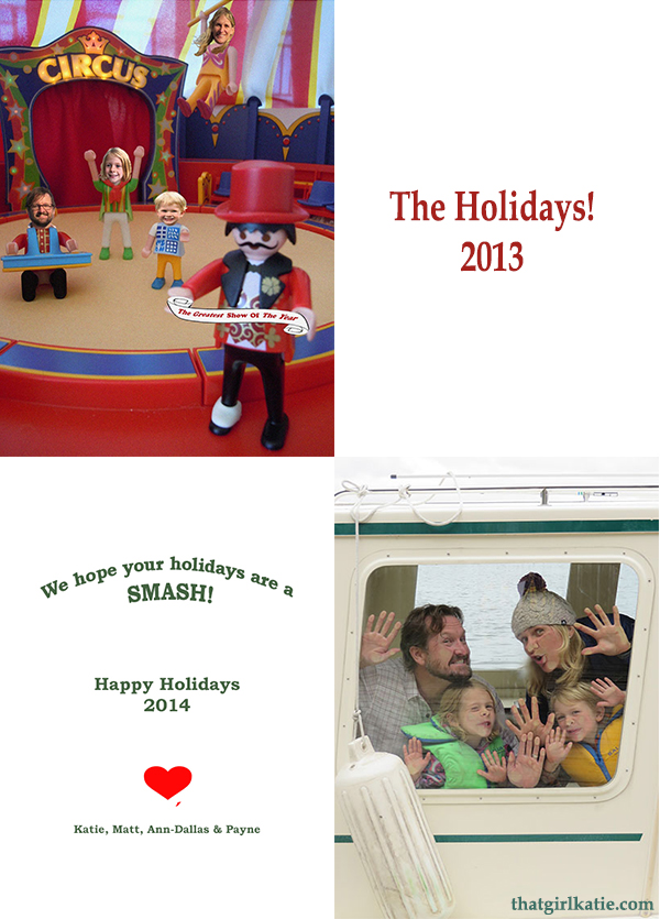 holidaycard_blog