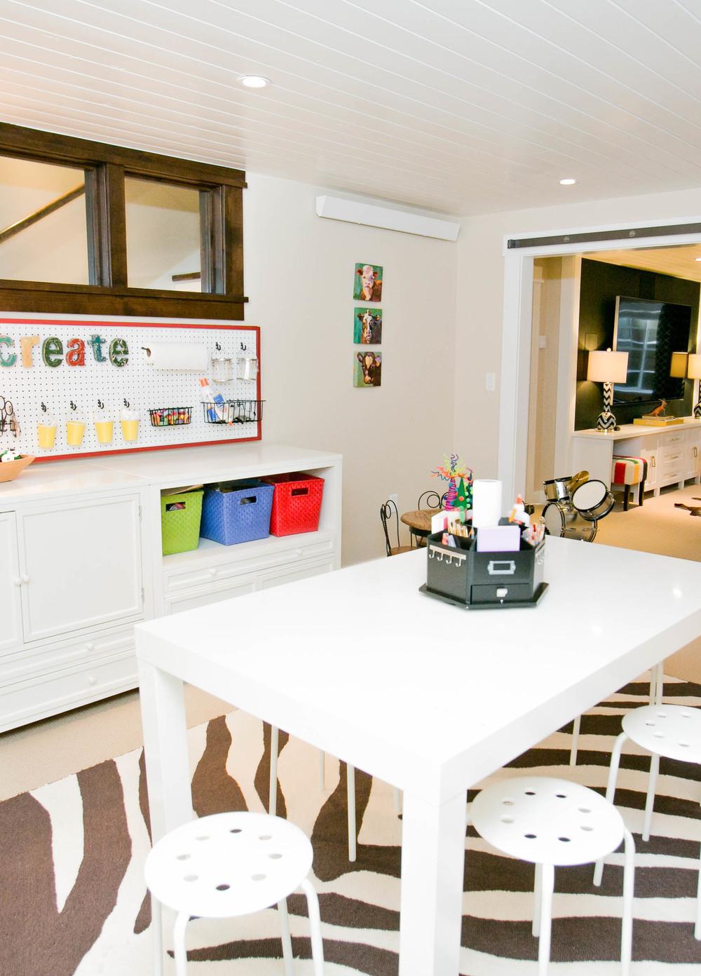 Confer-interiors010 copy.jpg