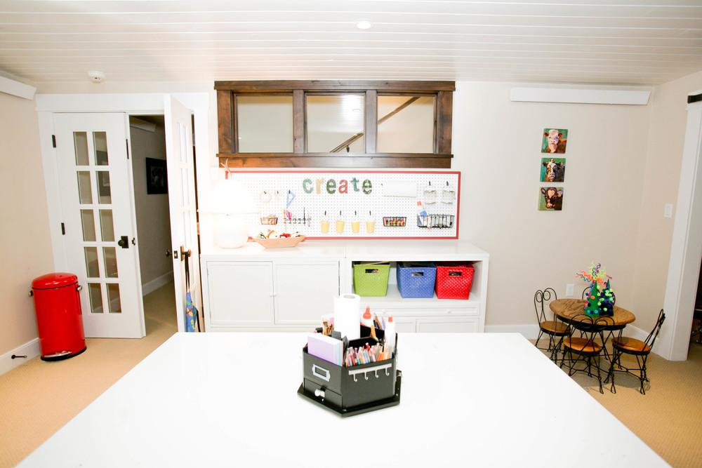 Confer-interiors012 copy.jpg