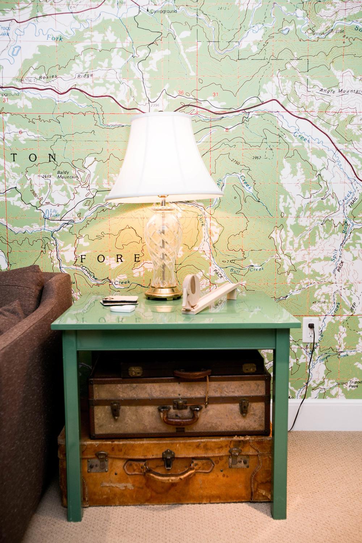 Confer-interiors026 copy-2.jpg
