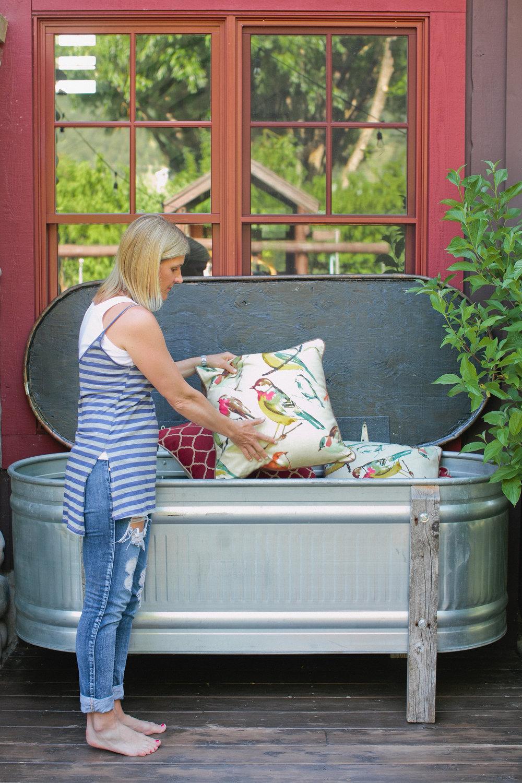 ThatGirlKatie-porch-28.jpg