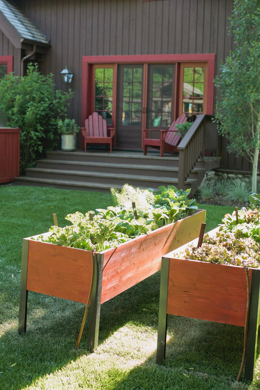 ThatGirlKatie-porch-34.jpg