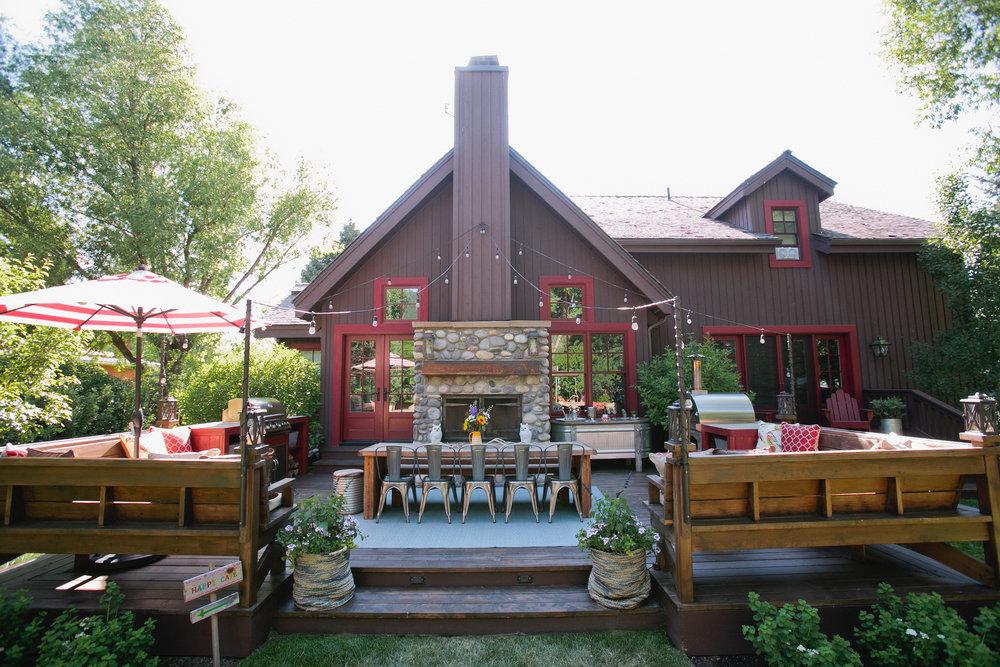 ThatGirlKatie-porch-7.jpg