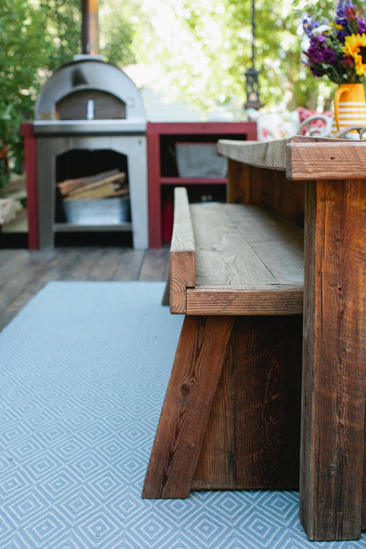 ThatGirlKatie-porch-12.jpg