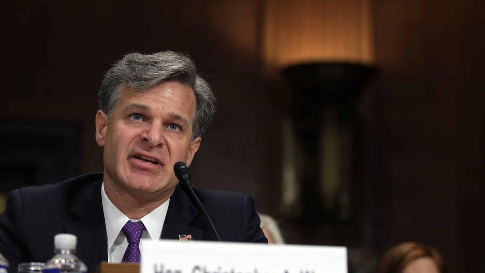 christopher-wray-fbi.jpg