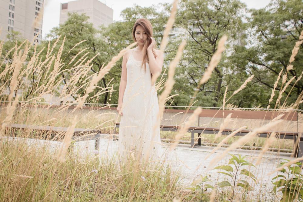 MonicaxGuan flowy bohemian dress-4.jpg