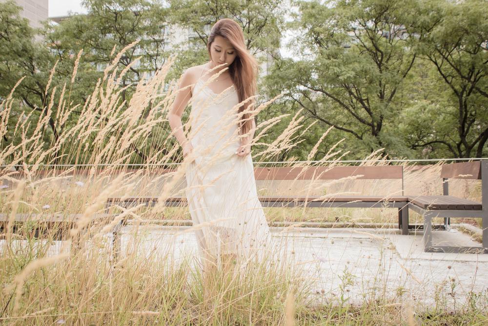 MonicaxGuan flowy bohemian dress-3.jpg