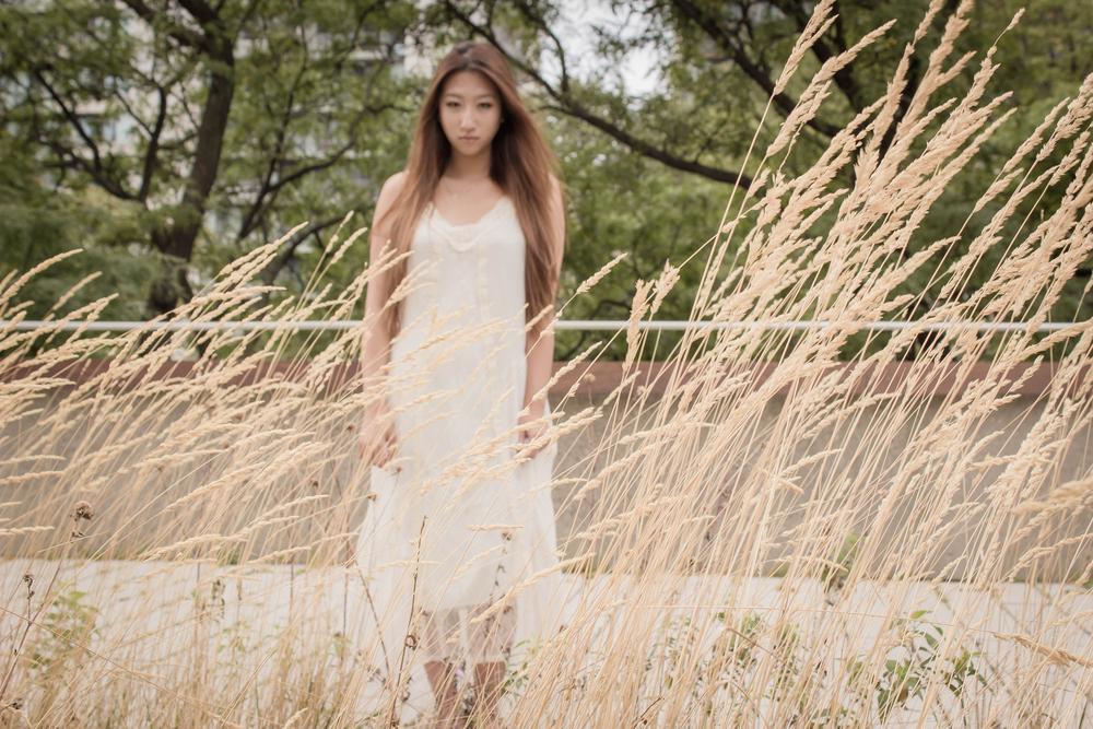 MonicaxGuan flowy bohemian dress-6.jpg