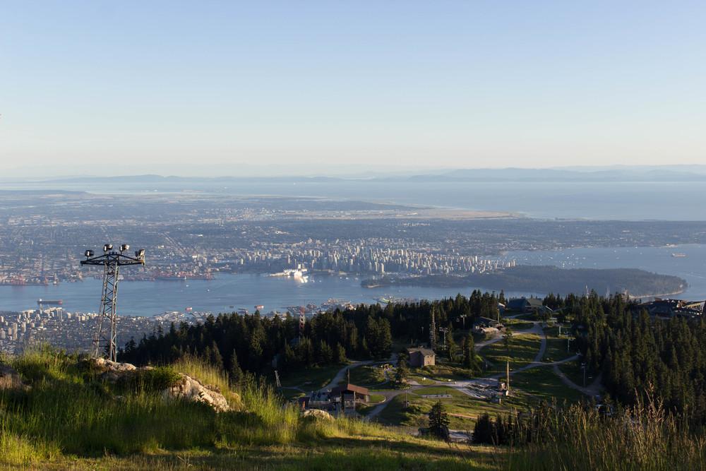 Vancouver-Banff-7.jpg