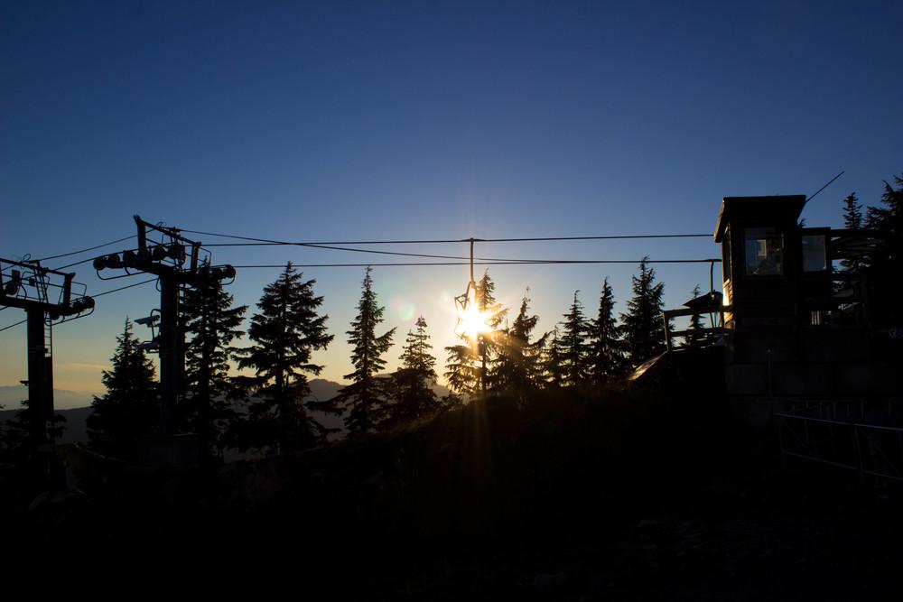 Vancouver-Banff-10.jpg