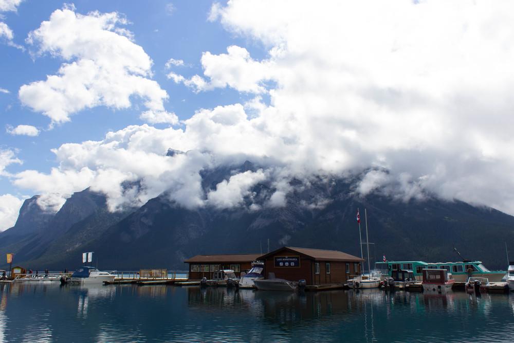Vancouver-Banff-26.jpg