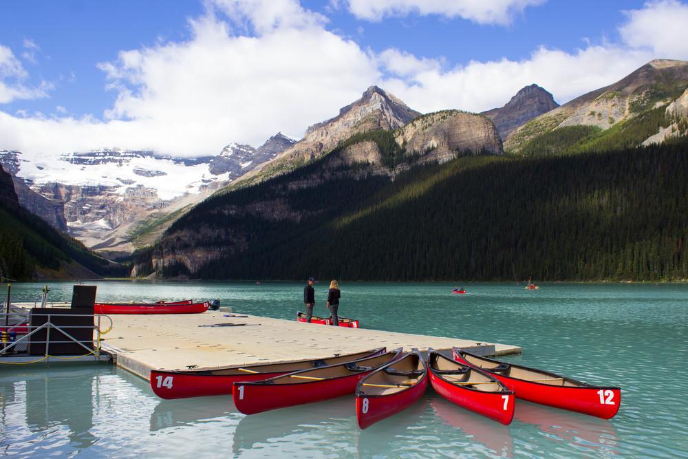 Vancouver-Banff-50.jpg