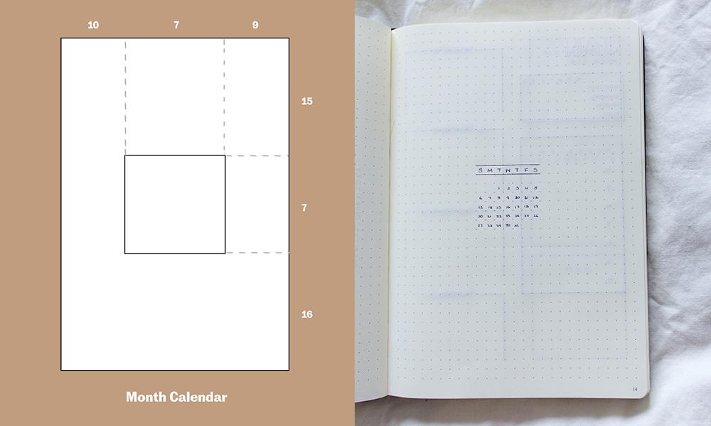12 - Month Calendar.png