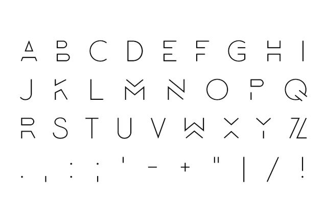 lombok-free-font-uppercase-simbols.png