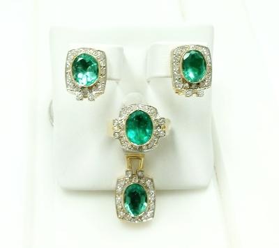 wedding rings engagement rings wedding band diamond Marriage