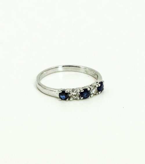 Wedding Rings Engagement Rings Wedding Band Diamond Marriage