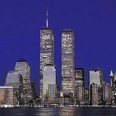 We shall never forget the victims nor the  first responders who risked their lives on 9/11 and now to prevent this.  We keep the victims, their family, and first responders in our thoughts and prayers.  #teamhits #usa #twintowers #911 #unitedwestand