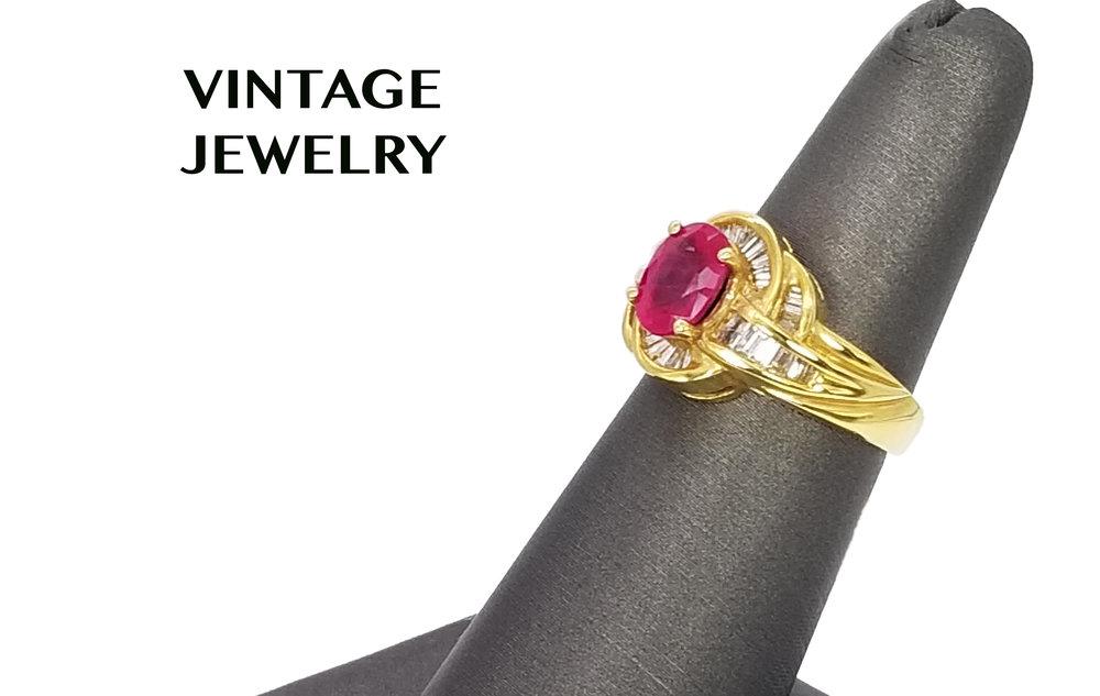 vintage jewelry.jpg